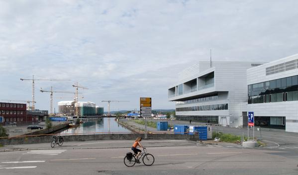 Nyland 2011