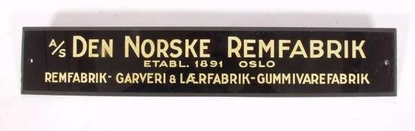 remfabrikk2