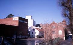 Foto fra artikkelen i årboken til Vest-Agder-fylkesmuseum 2006Foto: Ingrid Brandal Olsen<br>