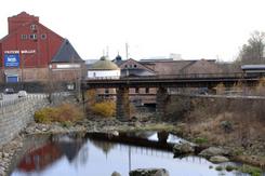 Foto: Jan Thorstein/Hammerdalen.no<br>