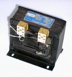 NTM 23202 Mellomstrømstrafo