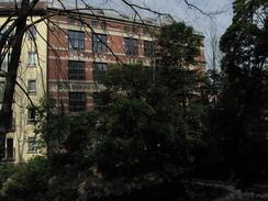 Brødrene Ottesens Dampchokoladefabrik