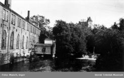 Foto: Inger Munch / Norsk Teknisk Museum<br>