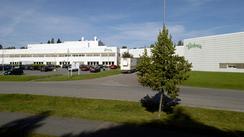Foto: Lilleborg<br>