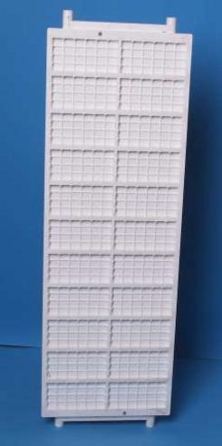 Støpeformer for Freia Sjokolade, NTM 21078