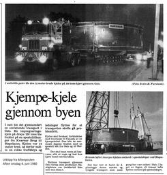 Foto: Aftenposten<br>