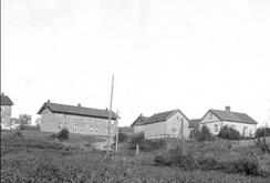 Foto: Norsk Teknisk Museum<br>