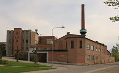 Foto: Jensens / Wikimedia<br>