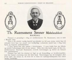 Foto: Fra Norske Varer 1949_49<br>