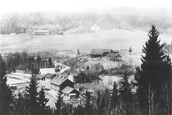 Foto: Norsk Teknisk Museum ntmc22351<br>