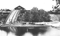 Foto: Norsk Teknisk Museums samling<br>