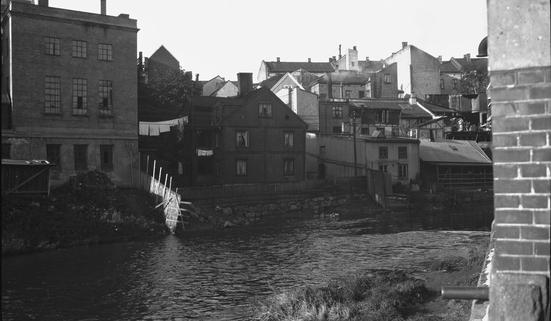 1937 (Ingressbilde)