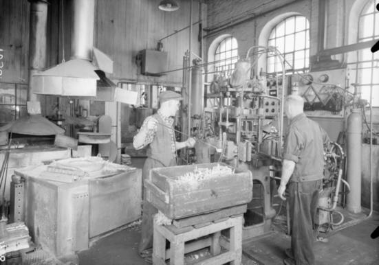 Ving Fabrikker (Ingressbilde)