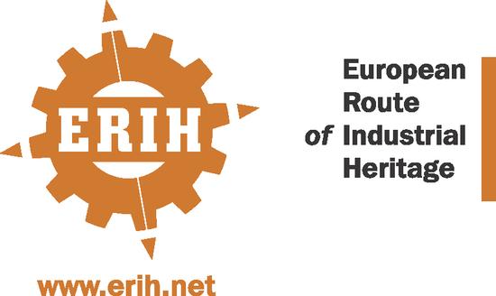 erih logo (Ingressbilde)