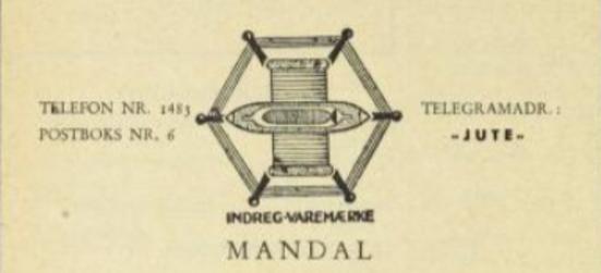 Logo _utsnitt av annonse  (Ingressbilde)