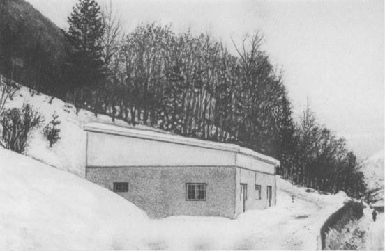 Leidal Brusfabrikk (Ingressbilde)