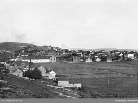 Fredrikstad Bryggeri (Ingressbilde)
