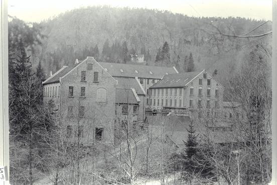 Berger fabrikk (Ingressbilde)