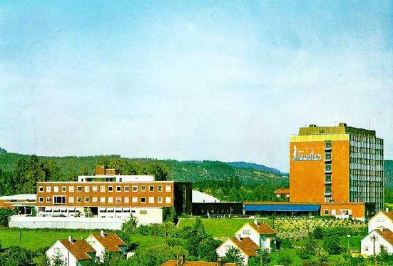 tandberg_kjelsasfabrikk (Ingressbilde)