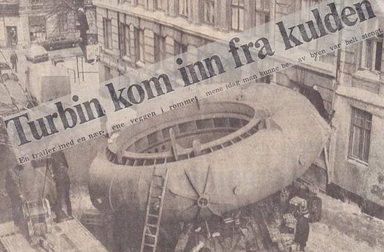 Aftenpostenklipp_illustrasjon (Ingressbilde)