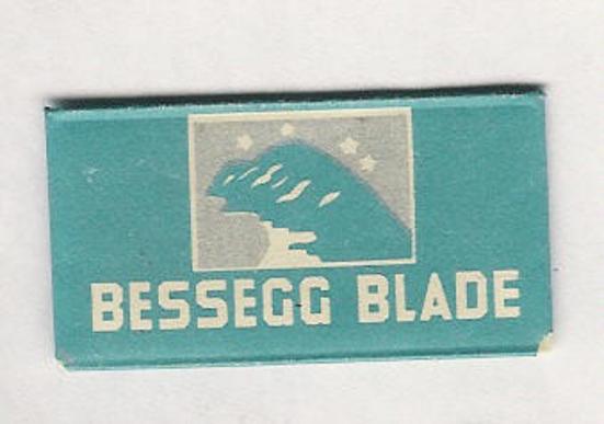 bessegg (Ingressbilde)