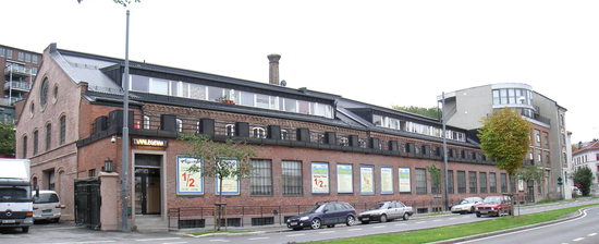 Kampens2006 (Ingressbilde)