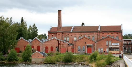 KApp melkefabrikk 2007 (Ingressbilde)
