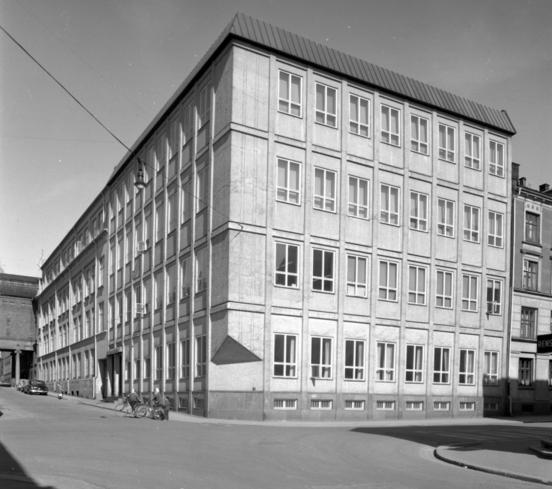 Lissefabrikken (Ingressbilde)