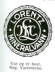 logo (Ingressbilde)