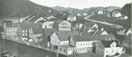 egersund (Ingressbilde)