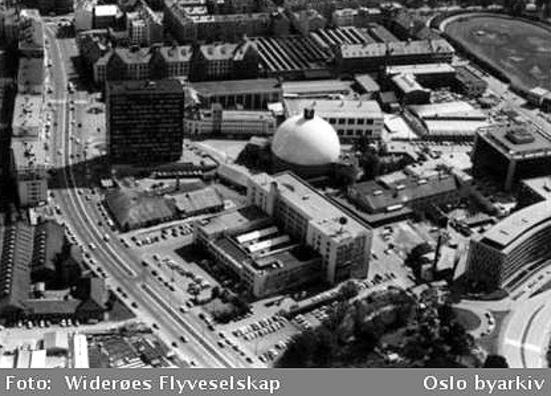 sorekdalsveien10 (Ingressbilde)