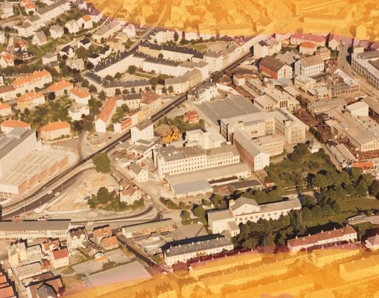 Fleischers Kjemiske Fabrikk (Ingressbilde)