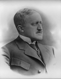 Albert Petersson (Personbilde)