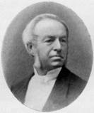 Carl Abraham Pihl - smalsporbanenes far (Personbilde)